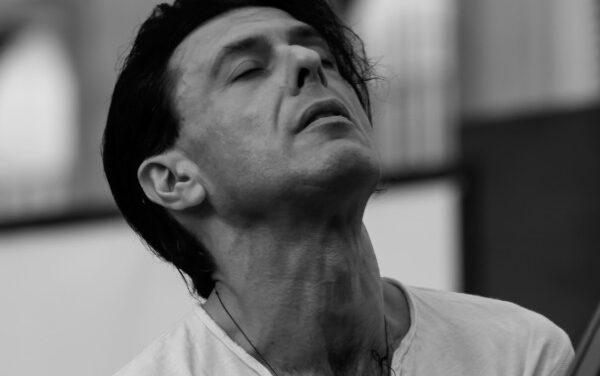 Quella volta che sbucai in piazza Verdi… ricordando Ezio Bosso