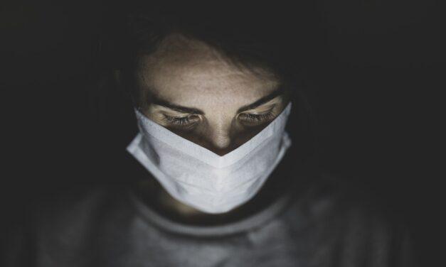 Coronavirus, cresce l'emarginazione tra la popolazione