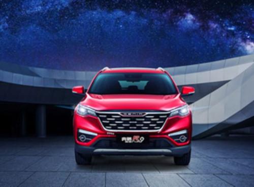 Il colosso cinese Faw sceglie la Motor Valley per produrre auto elettriche