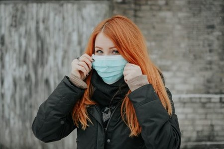 Coronavirus aggiornamento: ecco le regole per le visite nelle strutture sanitarie