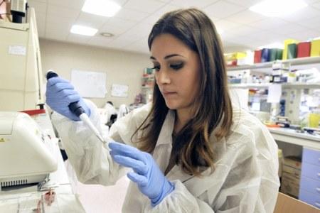 Coronavirus aggiornamento: calano i posti letto per i pazienti Covid-19