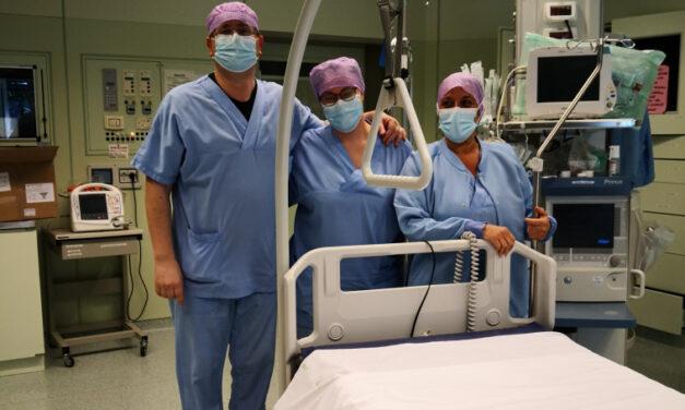 Coronavirus aggiornamento: i decessi non diminuiscono, oggi sono 25