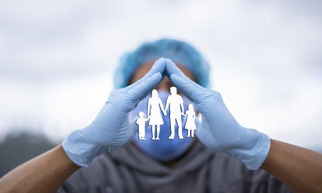 """#ioracconto: """"Diamo alle nostre vite il valore che meritano"""""""