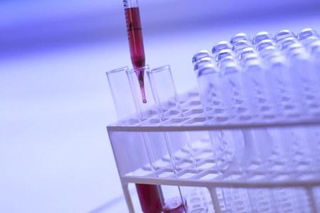 Coronavirus aggiornamento: Reggio Emilia, Ravenna, Forlì-Cesena e Imola, nessun caso positivo