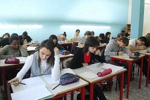 Istruzione e formazione professionale, 187 corsi per il prossimo anno scolastico