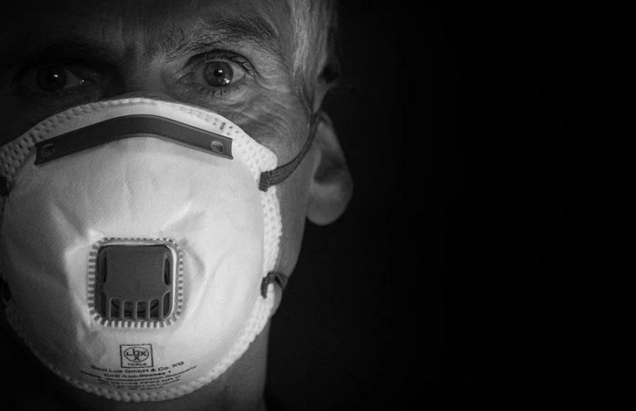 """Coronavirus: Malpezzi (sindaco di Faenza), """"Preoccupa l'aumento di suicidi"""""""