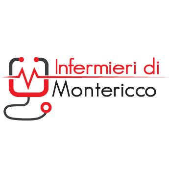 Ambulatorio di Montericco a Imola: un innovativo servizio infermieristico