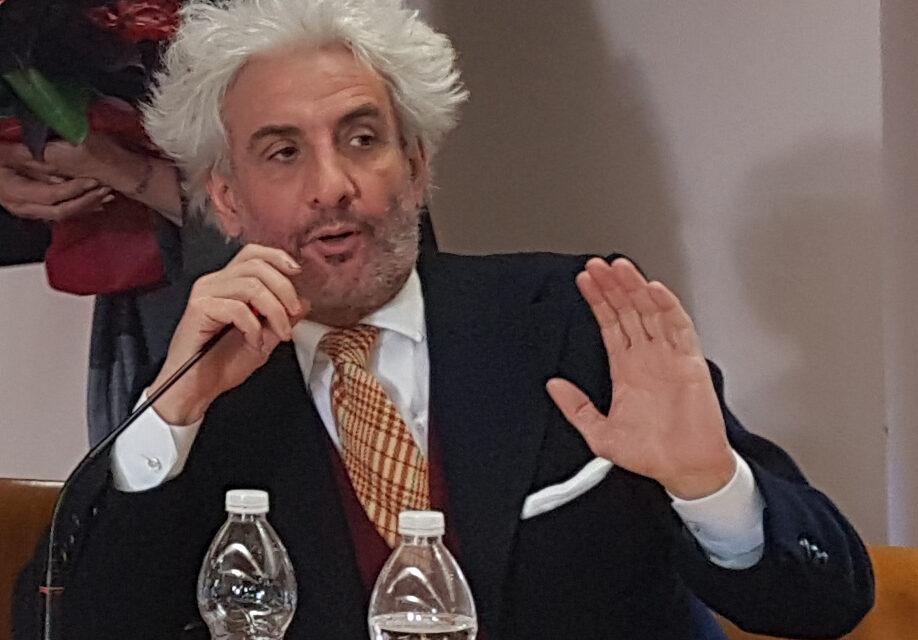 Cgil Scuola, Davide Baroncini segretario al posto di Alessandra Loreti