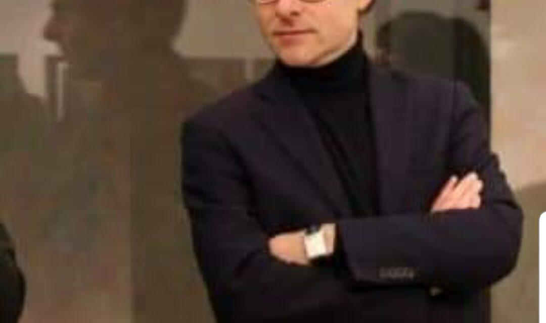 Il supermartedì di Massimo Isola
