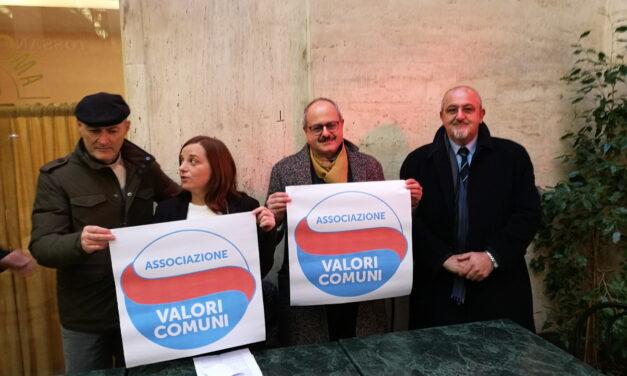"""Elezioni amministrative Imola: i candidati di """"Valori comuni"""""""