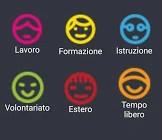 """""""Applichiamoci"""", una nuova app per l'Informagiovani di Faenza"""