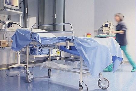 Coronavirus: dalla Regione un sostegno totale alle Asl per il ritorno alla normalità
