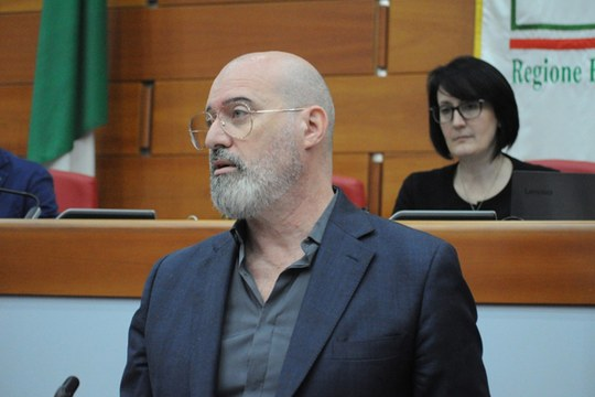 Emilia-Romagna: ora la sfida della ricostruzione