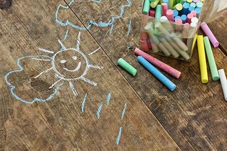 Coronavirus: dall'8 giugno riapertura dei Centri estivi per ragazzi