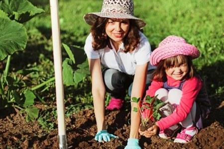 Dal Governo all'Emilia Romagna 5 milioni di euro per l'educazione alimentare