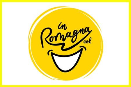 In Romagna con il … sorriso