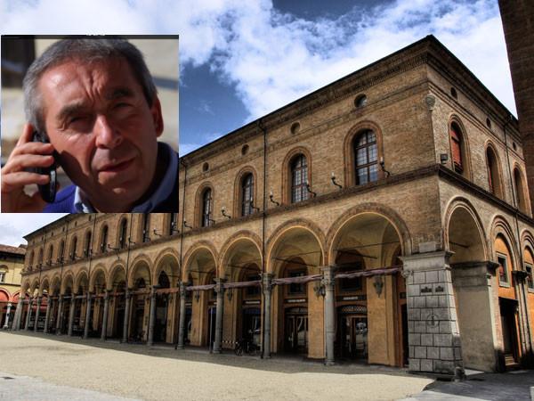 Rodolfo Ortolani è il nuovo presidente della Fondazione Carimola