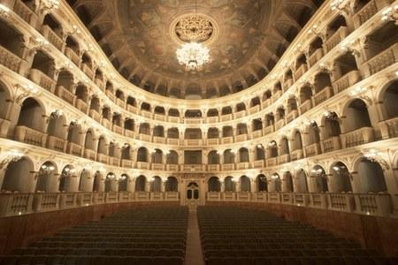 Coronavirus: cinema, teatri e spettacoli dal vivo si riparte