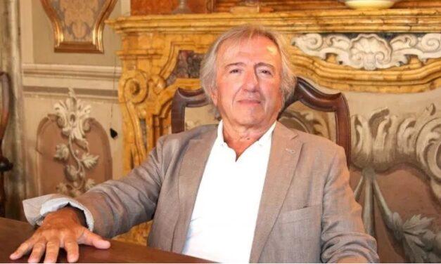 """Elezioni Imola, Roi: """"Adesioni e simpatia negli incontri, ecco come rilancio il M5s"""""""