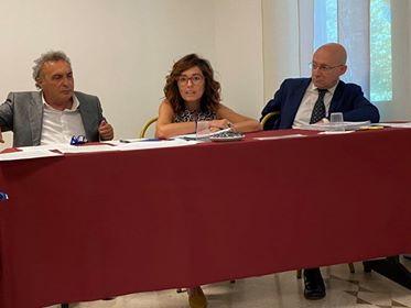 L'Acer tenta di rilanciarsi a Imola con più risorse e alloggi assegnati