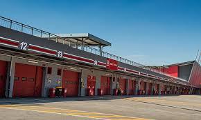 Muore per malore il pilota Manzoni dopo le prove dell'Alfa Revival Cup