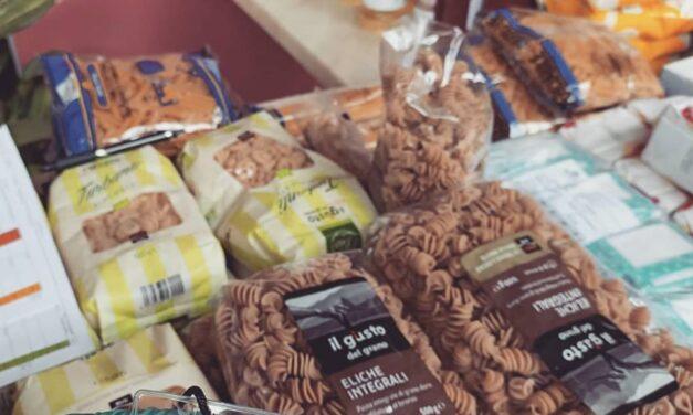 Il Gruppo Hera dona oltre 38mila pasti alla Caritas