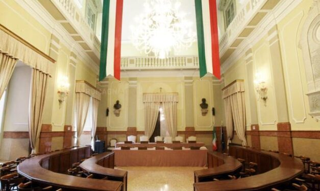 Imola, proclamati i 24 consiglieri comunali