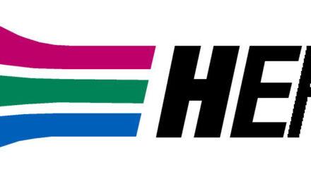 Hera: nell'Imolese recuperati 7mila farmaci non scaduti e 40mila euro alle scuole