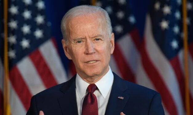 Joe Biden, la sua familiarità con il dolore potrebbe decidere le elezioni americane