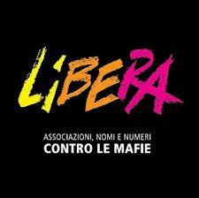 """Torna """"A ruota Libera"""", il festival sulle mafie con dibattiti e musica"""