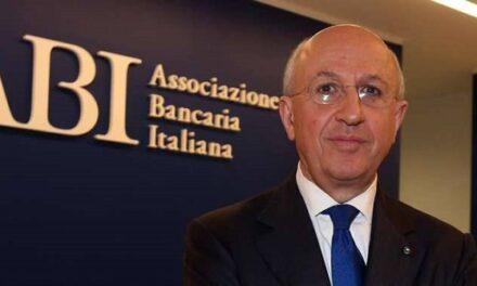 L'attualità del pensiero di Luigi Einaudi, incontro con Antonio Patuelli