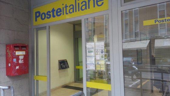 L'ufficio postale di Castel del Rio tornerà a funzionare tutti i giorni
