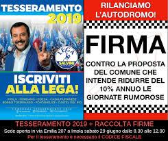 Centrodestra, oltre a Marchetti anche Carapia corre da candidato a sindaco