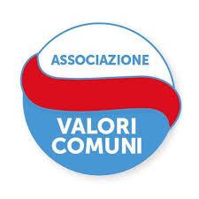 Pronta a presentarsi la lista nata dall'associazione Valori Comuni