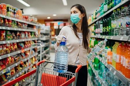 Coronavirus aggiornamento: 16 nuovi positivi, 20 guariti e 4 decessi