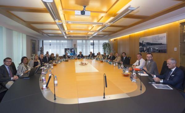 """Gruppo """"Cassa Centrale Banca"""": un bilancio che dimostra solidità e stabilità"""