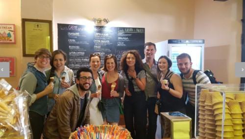 Con Delicious viaggi enogastronomici alla scoperta dei segreti di Bologna