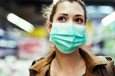 Coronavirus aggiornamento: su oltre 8mila tamponi effettuati 20 nuovi casi positivi