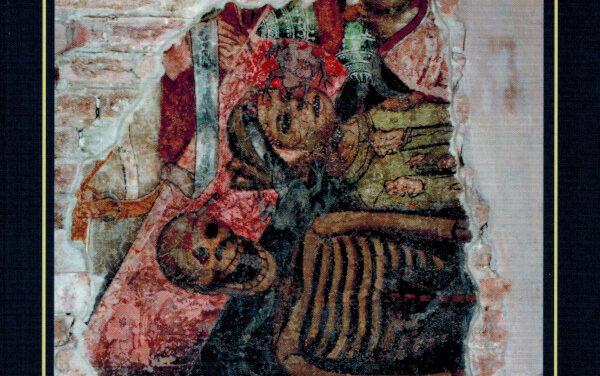 Le epidemie nella storia di Faenza