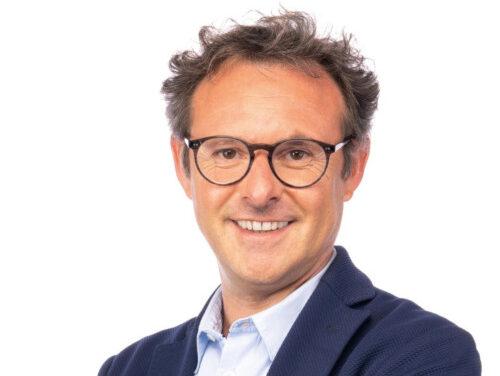 I temi caldi della campagna elettorale di Massimo Isola