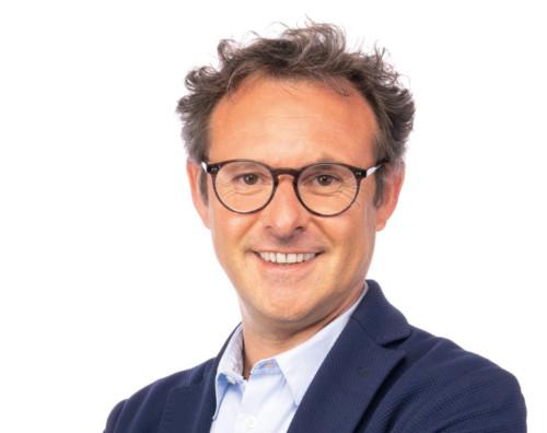 """Elezioni Faenza, Isola: """"Vogliamo una città accogliente, inclusiva, sostenibile"""""""