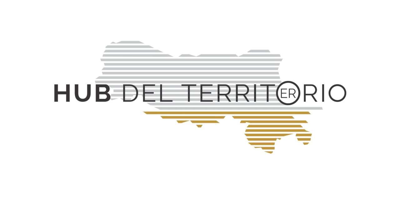"""""""Hub del territorio"""" per favorire la rigenerazione"""