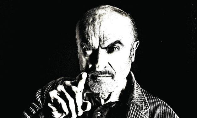 """Marescotti e Garuti presentano """"Il cuore delle donne"""""""