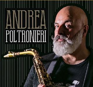 """""""Sotto le stelle di Dozza"""": il 9 luglio arriva Andrea Poltronieri"""