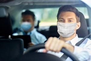 Coronavirus aggiornamento: nessun decesso, un focolaio in una impresa della logistica