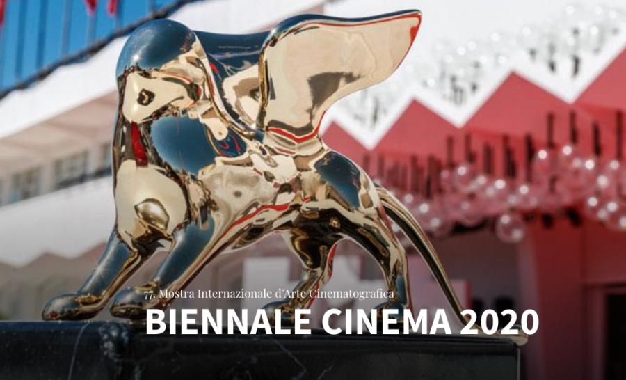 """Venezia. Un festival """"fisico"""" e in presenza, più snello, """"europacentrico"""" e femminile"""