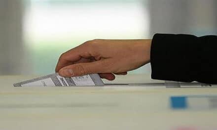 Istruzioni sul referendum per la riduzione dei parlamentari e per il sindaco di Imola