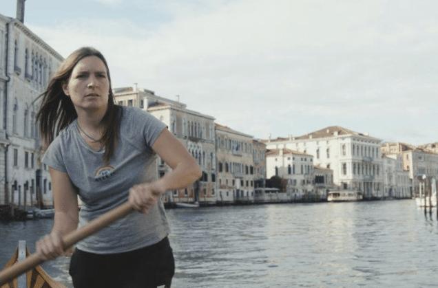 Mostra del cinema di Venezia, al via nel segno della sicurezza