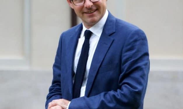 Unione della Romagna faentina: Massimo Isola eletto nuovo presidente