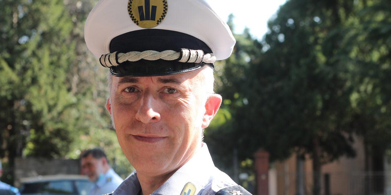 Festa abusiva scoperta a Imola dalla Polizia locale